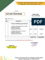 Facture Proforma.pdf