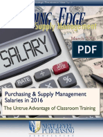Leading Edge Supply Management ED60-march2016