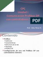 Clase 8 cpc