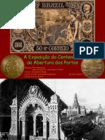 Urca 1908