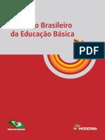 Anuario_Educacao_2013_2.pdf
