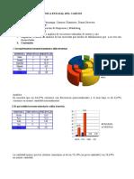 Analisis de Encuestas