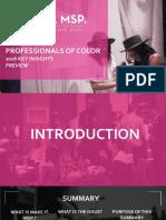 FINAL - 12.22.16 POC Summary Deck1.pdf