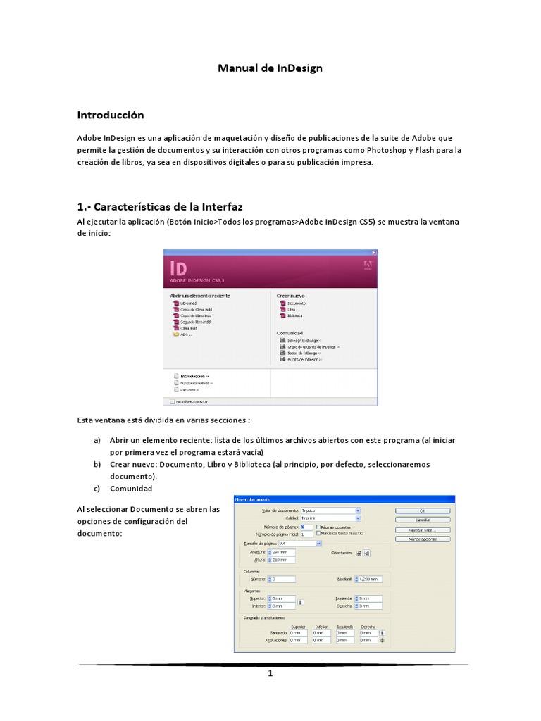 Magnífico Plantilla De Estudio De Caso Indesign Ideas - Ejemplo De ...