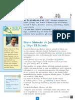 T15_fichas.pdf