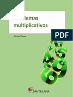 problemas multiplicativos.pdf