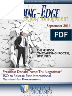 Leading Edge Supply Management ED66-september2016