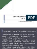 6 Evaluacion Grupos Musculares Daniels (1)