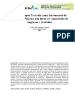 Uso de Mapas Mentais como ferramenta de Gestão de Projetos em áreas de consultoria de negócios e produtos.pdf