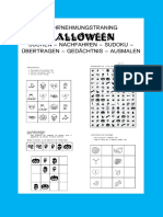 28_HALLOWEEN1.pdf