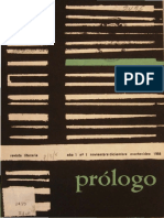 Prologo_a1_n1 1968.pdf