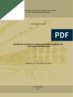 ESTUDO DE GUINDASTE HIDRÁULICO PARA IÇAMENTO DE CONTAINER DE ENTULHOS.pdf