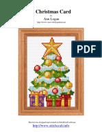 Stitch1589_1_Kit.pdf