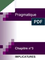 Curs Pragmatique.semestrul 2 Anul 3