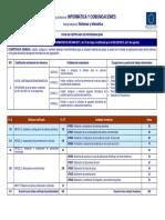 IFCT0209_ficha.pdf