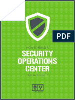 SecurityOperationsCenter eBook