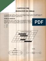 Programacion Topicos Walter Ibañez Escaneo