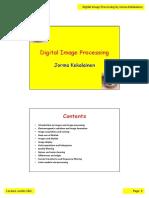 Digital Image Processing - Lecture weeks 1&2.pdf