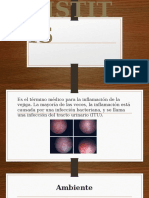cistitis-140401231248-phpapp02