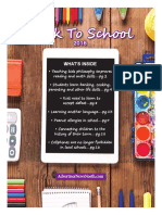 AN- Back to School.pdf