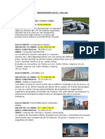 Inversiones+en+el+Callao CONSERSAC
