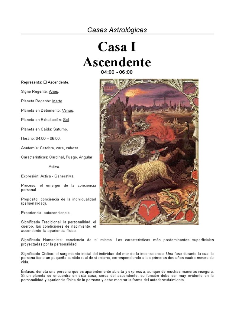 229475584-ACRUX-astrologia.doc