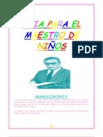 Libro-Apostol-Otoniel-Rios-Paredes-Guia-para-el-Maestro-de-ninos