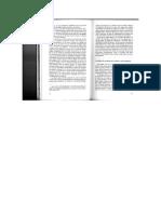 Bajtin y Vigotsky La organización semiótica de la conciencia.doc