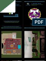 catalogo TSPORTBAR.pdf