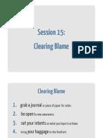 15 Clearing Blame Workbook.pdf