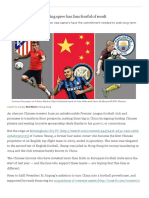 China's $2bn football buying spree has fans fearful of result.pdf