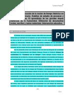 Tema 8 Primaria-1