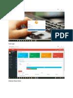 Fitur SMS Gateway.pdf