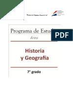 hist y geog 7.pdf