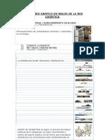 diccionario grafico logistica