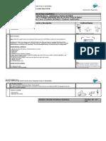 S16 - Programas Individuales de Tipo Cuantitativo (Nico)