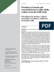 0034-8910-rsp-48-5-0723.pdf
