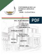 Gomez E Toro J Informe N6