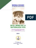 El Reino de La Naturaleza Peter Deunov