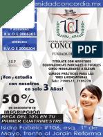 Sol de Toluca19!6!15