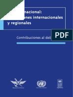 PNUD.Defensa_Nacional.pdf