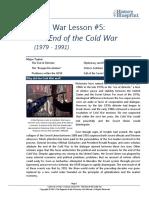 CWAW5EndoftheColdWar.pdf
