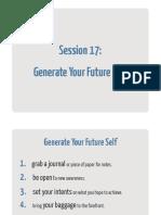17 Generate Your Future Self Workbook.pdf