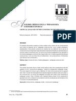 8210-28665-1-PB.pdf