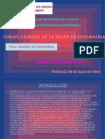 Procesodeituyesi 150522210459 Lva1 App6891