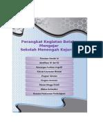 RPP FISIKA SMK.doc