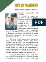 provviste_battesimo_a1.doc