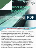 pp_2010.pptx