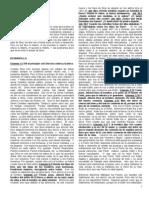 220896 Pactos Antiguos