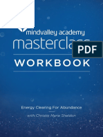 Energy_Clearing_for_Abundance_Masterclass_By_Christie_Marie_Sheldon_Workbook.pdf